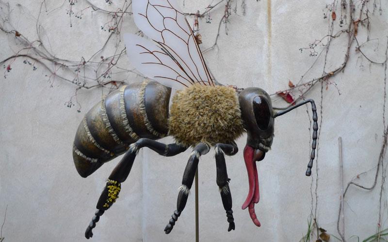Atelier Eins Plastische Dekoration In Berlin Objekte